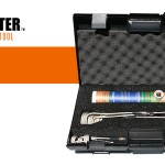 Bolt Buster Kit
